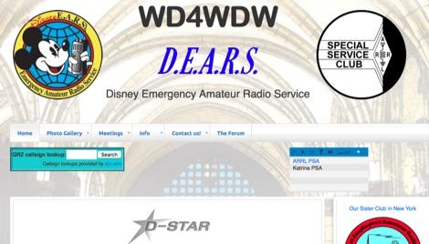 WD4WDW D.E.A.R.S.
