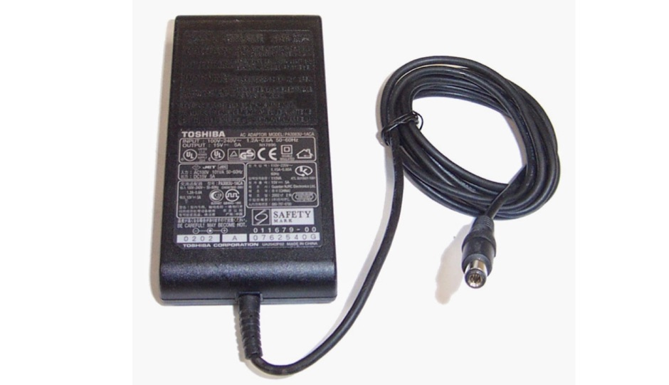 Cheap power supply for the FT-817