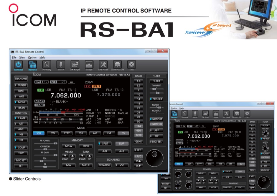 rs ba1 version 2 free download