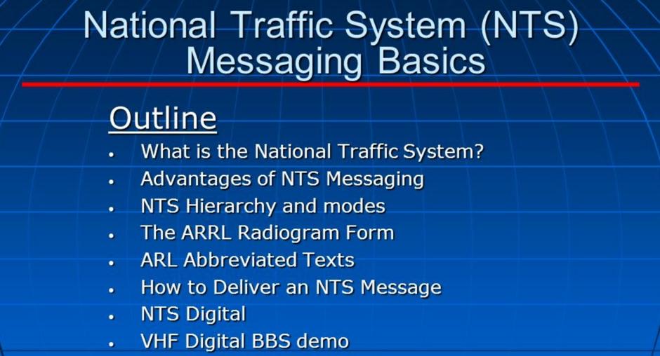 DXZone NTS Manual