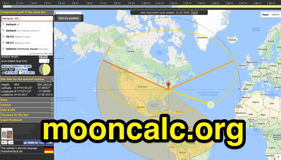 Mooncalc.org