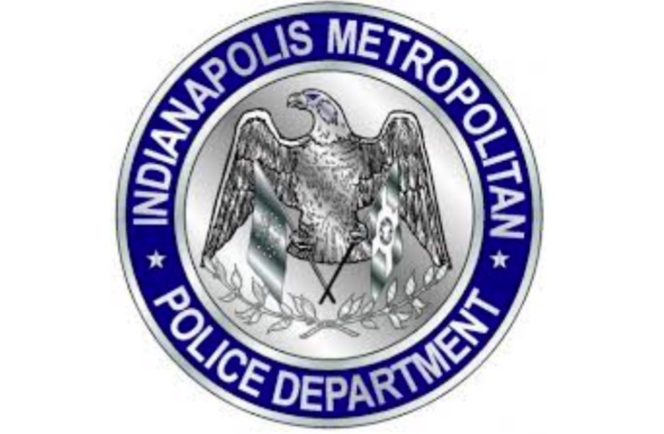 Indianapolis Police Scanner
