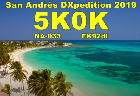 DXZone 5K0K Log Online