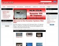Dunestar Systems