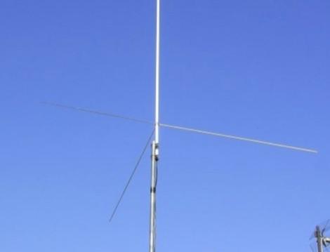 DXZone Modifications to the Diamond V2000 and similar antennas