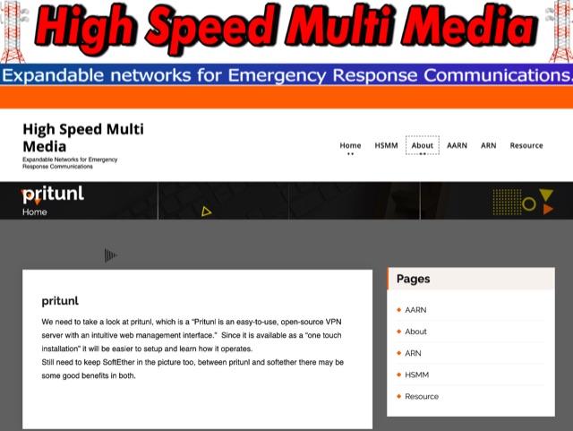 DXZone High Speed Multi Media Info