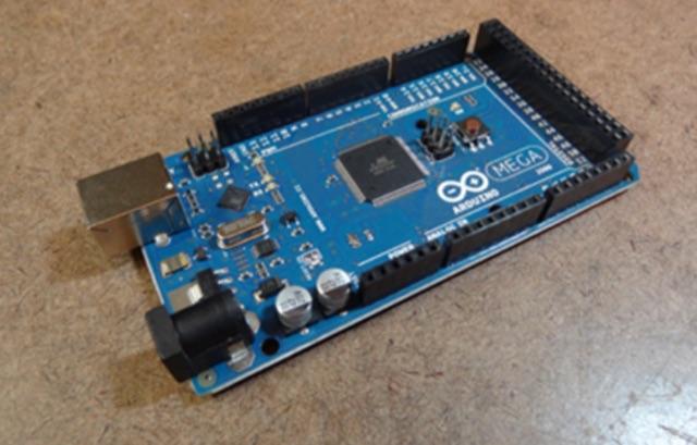 DXZone SimpleSat Rotor Controller