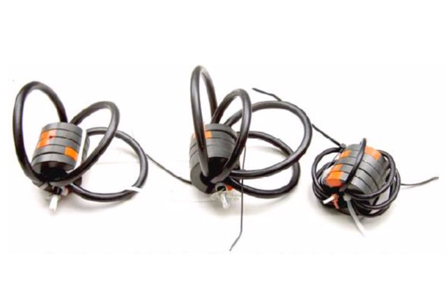 DXZone How to Blow Up Your Balun