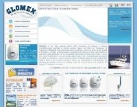 DXZone Antenne Glomex