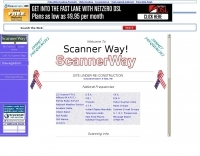 Scanner Way