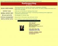 Radiosporting