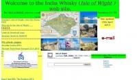 DXZone India Whisky DX Group