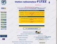 DXZone F1TZZ Philippe