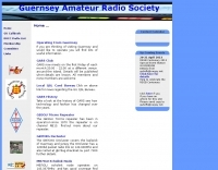 Guernsey Amateur Radio Society