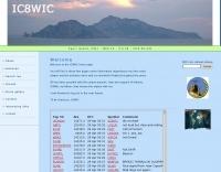 DXZone IC8WIC Gianluca