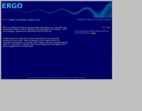 DXZone ERGO Radio Software