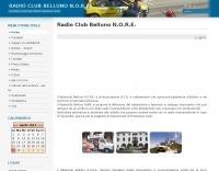 Radioclub Belluno N.O.R.E.