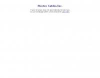 DXZone Electro Cables