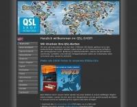 QSL-Shop.com