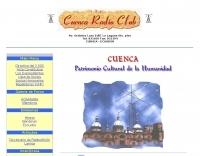 Cuenca Radio Club (Ecuador)