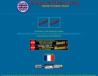 Romeo International