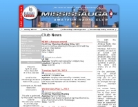 Mississauga Amateur Radio Club