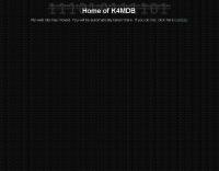 K4MDB Mark