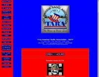 DXZone N2TY Troy Amateur Radio Association