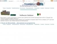 DXZone Wincontest