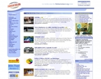 DXZone Radioamateur.org