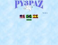 DXZone PY3PAZ Paul