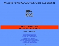 Midway Amateur Radio Club