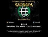 DXZone OD5SK Samir