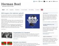 Herman's DX Homepage