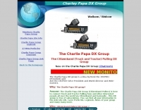 Charley Papa DX Group