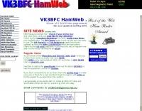 VK3BFC Frank