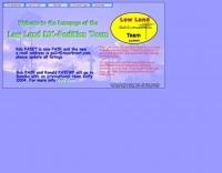 DXZone Low Land DX-pedition Team