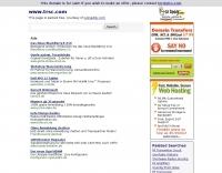 Amateur Radio Repeater Linking
