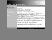 DXZone F5CQ Rafik