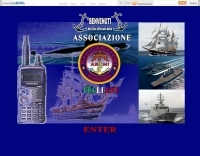 DXZone ARMI Associazione Radioamatori Marinai Italiani