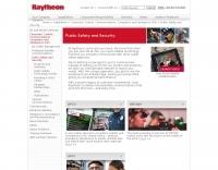 DXZone JPS Communications