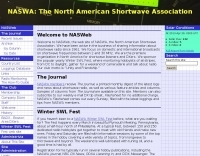 N.American Shortwave association