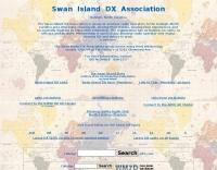 DXZone Swan Island DX  Association