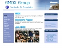 GMDX Group