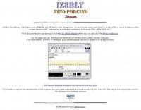 DXZone IZ8BLY Stream