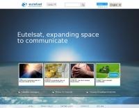 DXZone Eutelsat