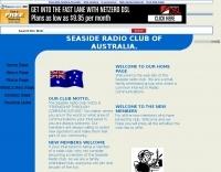 Seaside Radio Club of Australia
