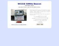 DXZone 9H1SIX Malta