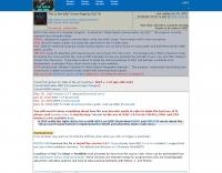 DXZone WSJT High Speed Meteorscatter