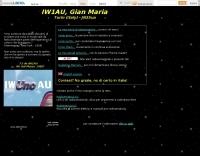 IW1AU Gian Maria